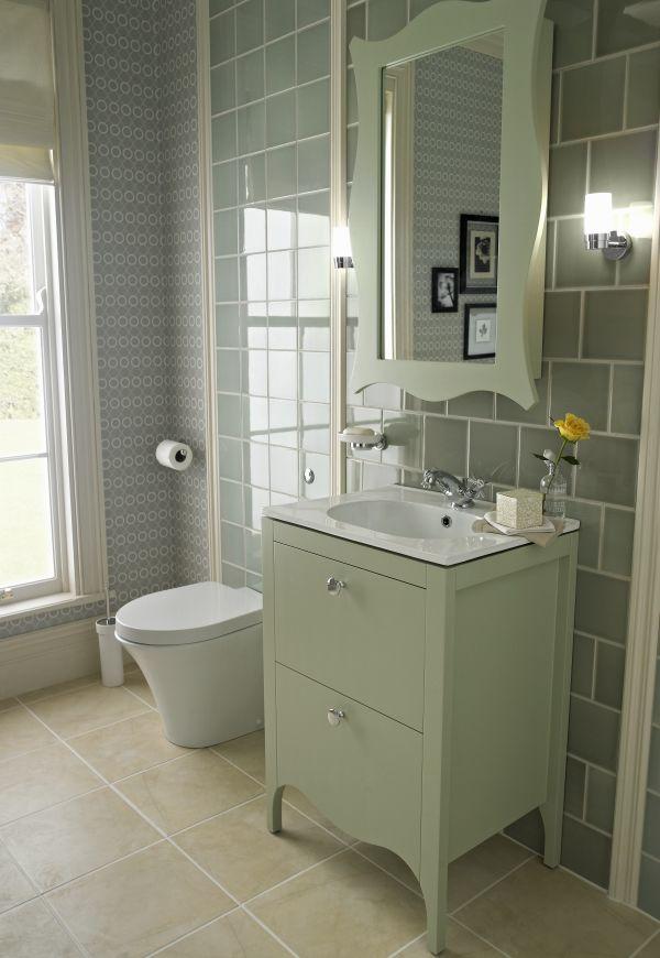 elegant bathroom sink vanity units portrait-Lovely Bathroom Sink Vanity Units Construction
