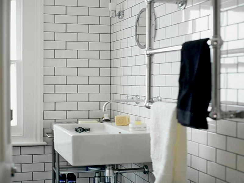 elegant bathroom tile cost image-Lovely Bathroom Tile Cost Model