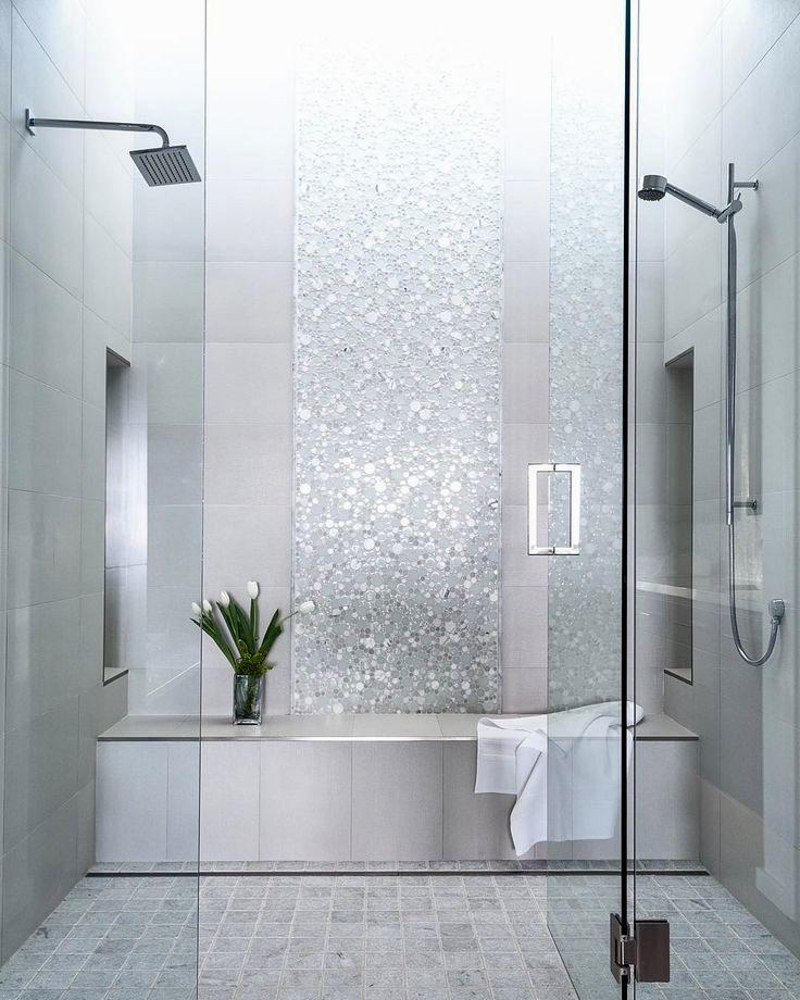 elegant bathroom tub tile online-Excellent Bathroom Tub Tile Wallpaper