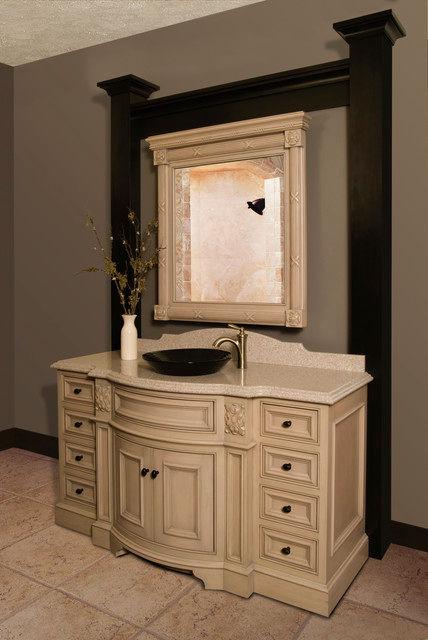 elegant bathroom vanities nj photograph-Amazing Bathroom Vanities Nj Ideas