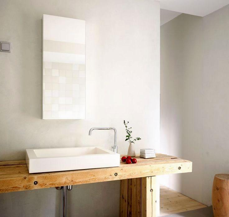 elegant bathroom vanity images photo-Fantastic Bathroom Vanity Images Décor