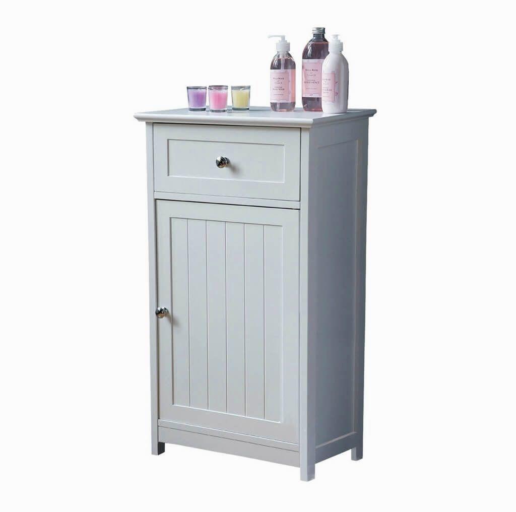 elegant bathroom vanity organizers gallery-New Bathroom Vanity organizers Plan