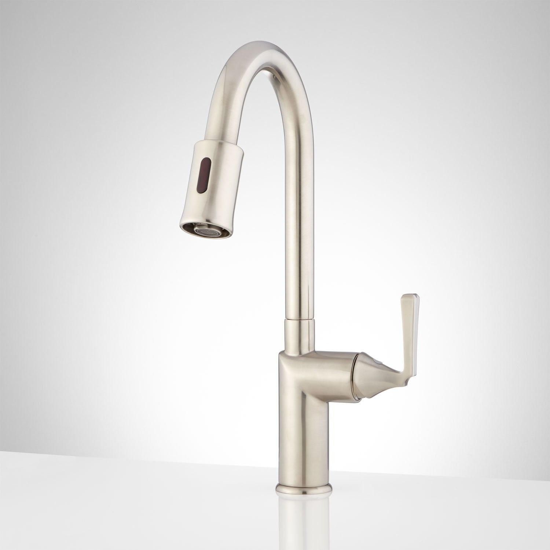 elegant best bathroom sinks online-Stunning Best Bathroom Sinks Model