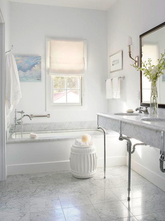elegant best lighting for bathroom vanity construction-Fresh Best Lighting for Bathroom Vanity Concept