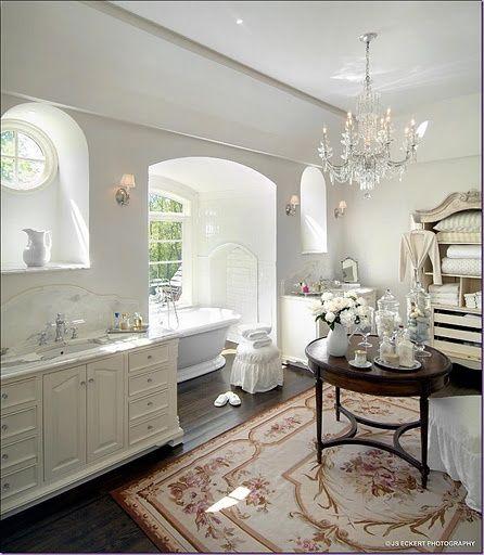 elegant bright bathroom ideas ideas-Fresh Bright Bathroom Ideas Wallpaper