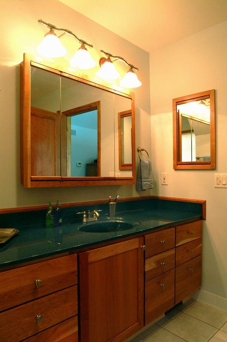 Xnxx Sister And Brother Bathroom