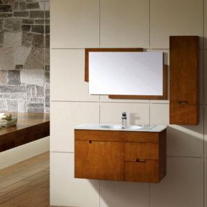 elegant compact bathroom sink picture-Sensational Compact Bathroom Sink Pattern
