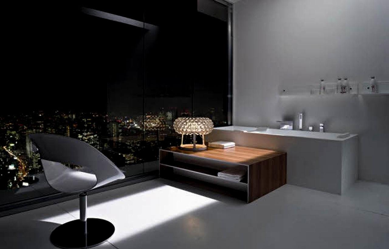 elegant corner bathroom sink decoration-Terrific Corner Bathroom Sink Plan