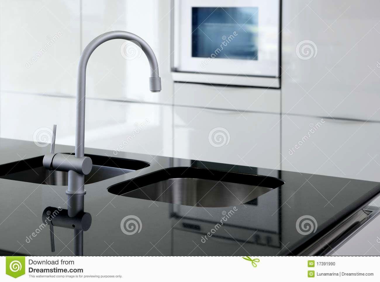 elegant faucet bathroom sink concept-Inspirational Faucet Bathroom Sink Portrait