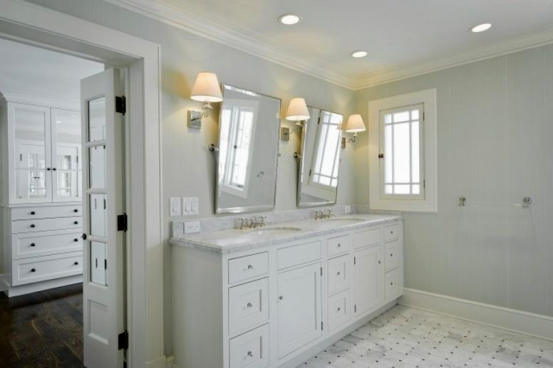elegant faucet bathroom sink portrait-Inspirational Faucet Bathroom Sink Portrait