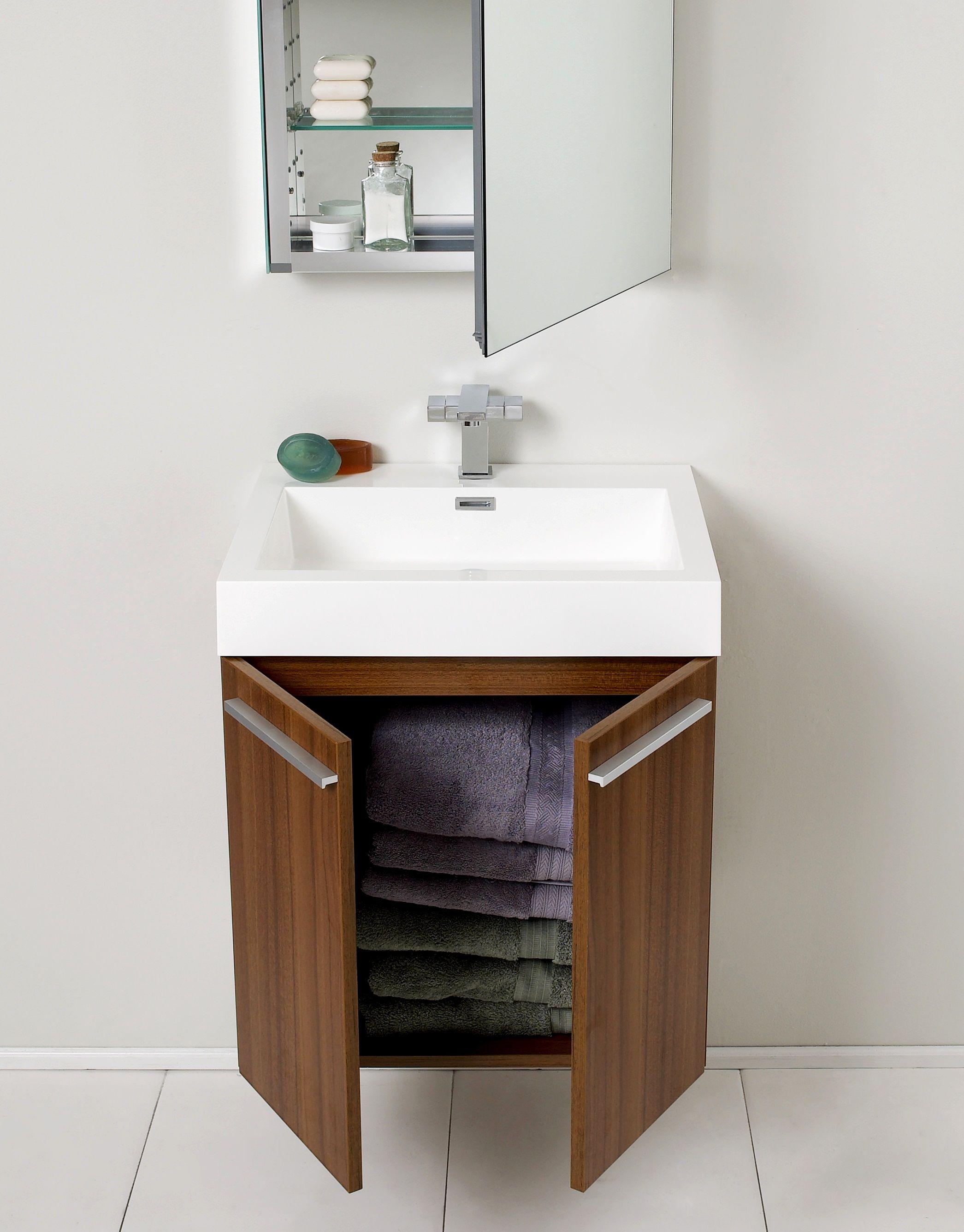 elegant floating bathroom cabinets décor-Terrific Floating Bathroom Cabinets Photograph