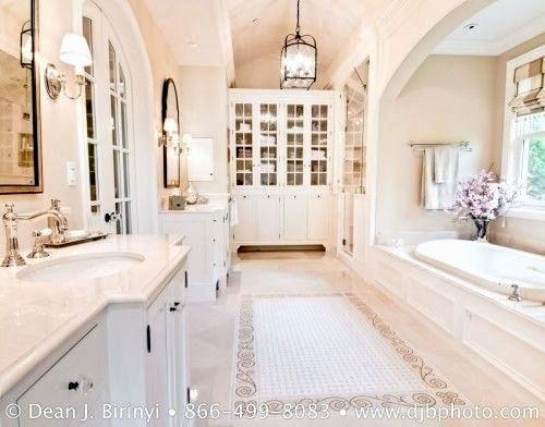 elegant french word for bathroom online-Best French Word for Bathroom Photograph