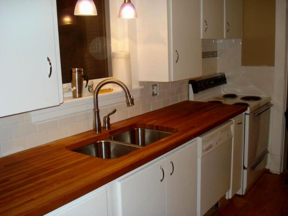 elegant hardwood floors in bathroom architecture-Contemporary Hardwood Floors In Bathroom Photo