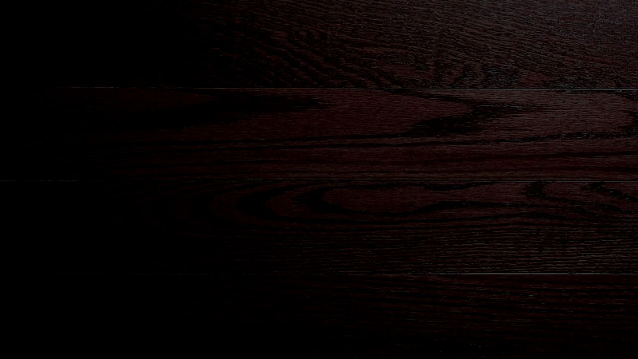 elegant hardwood floors in bathroom photograph-Contemporary Hardwood Floors In Bathroom Photo