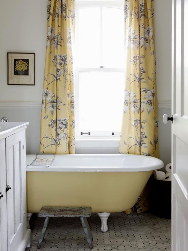 elegant hidden camera in the bathroom image-Modern Hidden Camera In the Bathroom Layout