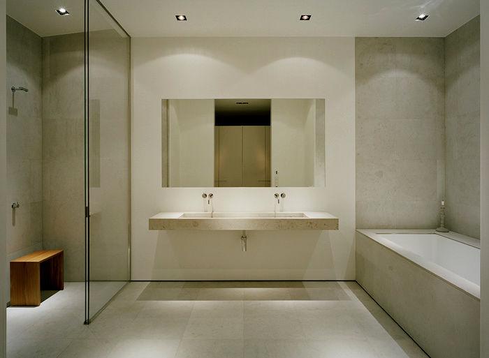 elegant home depot bathroom vanity sink combo decoration-Beautiful Home Depot Bathroom Vanity Sink Combo Picture