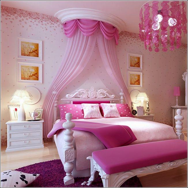 elegant home goods bathroom rugs layout-Luxury Home Goods Bathroom Rugs Collection