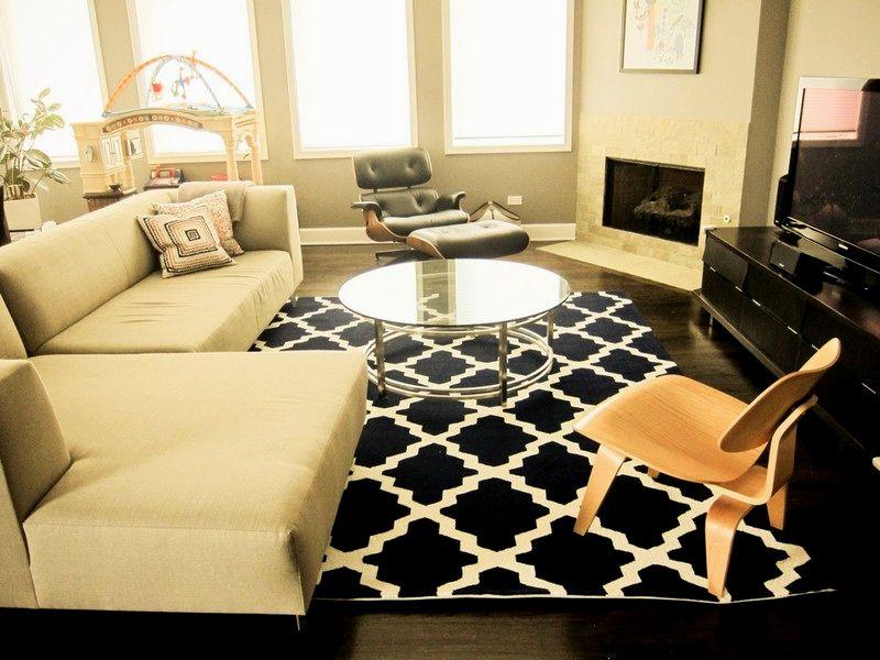 elegant home goods bathroom rugs photograph-Luxury Home Goods Bathroom Rugs Collection