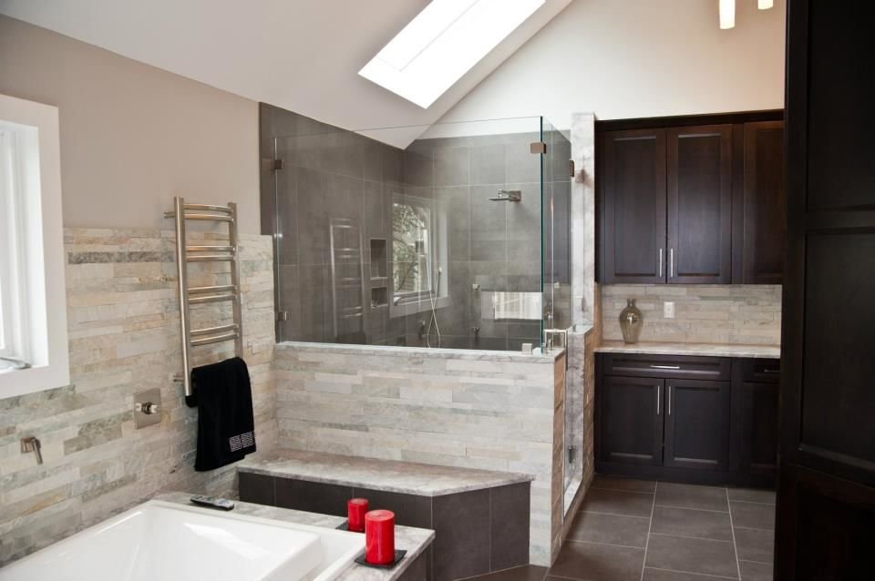 elegant how much should a bathroom remodel cost architecture-Awesome How Much Should A Bathroom Remodel Cost Portrait