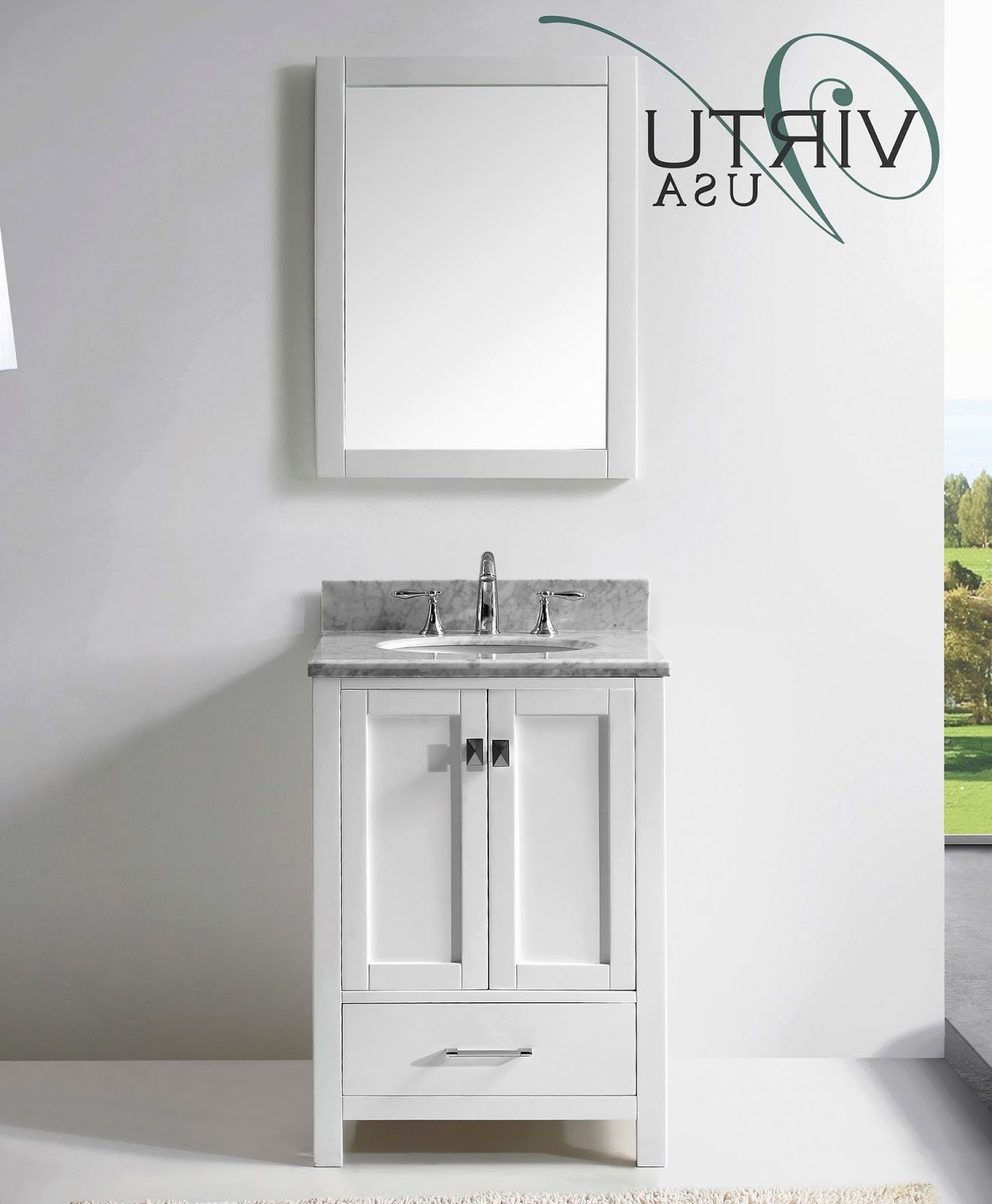 elegant how much value does a bathroom add ideas-Finest How Much Value Does A Bathroom Add Plan