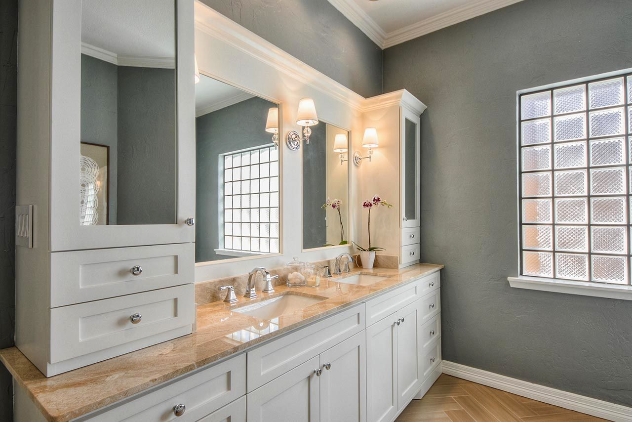 elegant how to paint a bathroom sink collection-Superb How to Paint A Bathroom Sink Photo