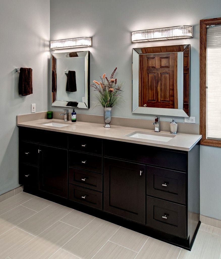 elegant images of bathroom remodels decoration-Cool Images Of Bathroom Remodels Design