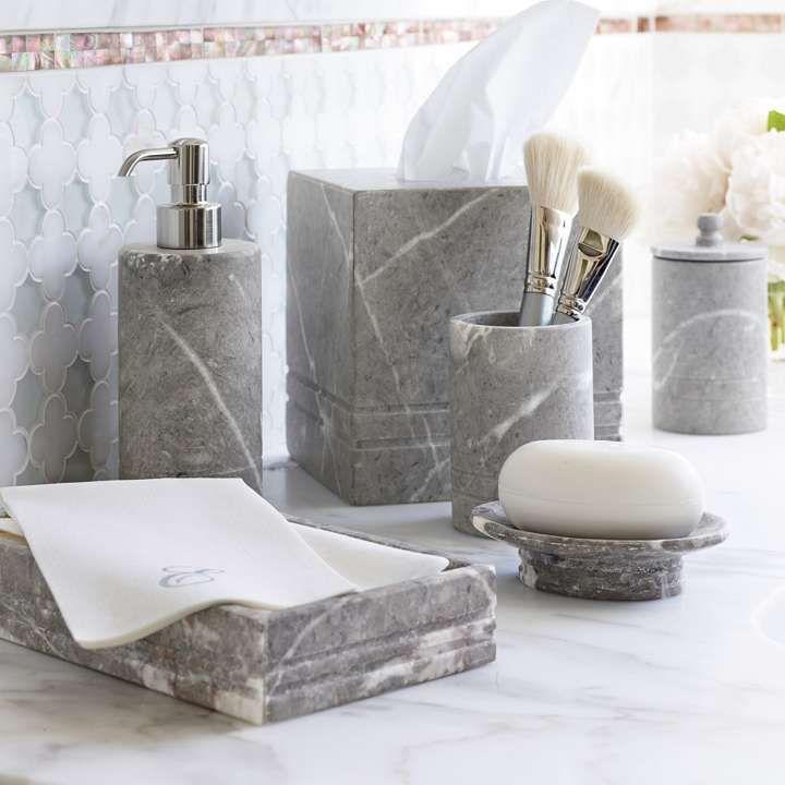 Fancy Kohls Bathroom Accessories Image - Bathroom Design Ideas ...