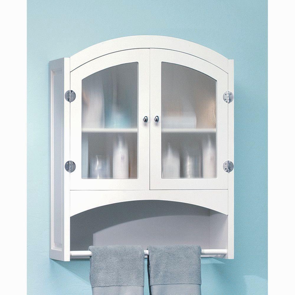 elegant large bathroom cabinets picture-Unique Large Bathroom Cabinets Construction