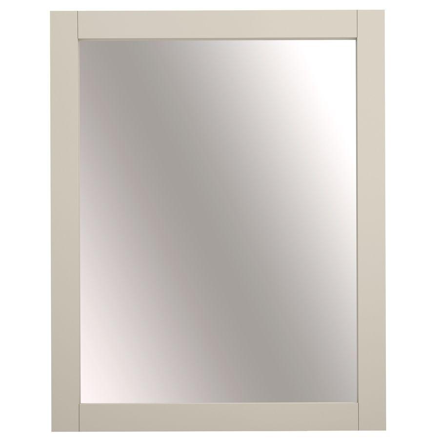 elegant lowes bathroom vanity mirrors décor-Stunning Lowes Bathroom Vanity Mirrors Photo