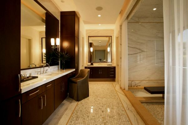 elegant marble bathroom floor photograph-Best Marble Bathroom Floor Collection