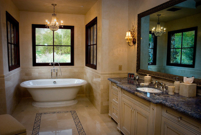 elegant master bathroom decorating ideas photograph-Luxury Master Bathroom Decorating Ideas Construction
