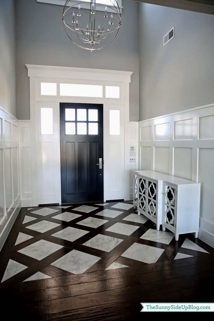 elegant mexican tile bathroom décor-Latest Mexican Tile Bathroom Ideas