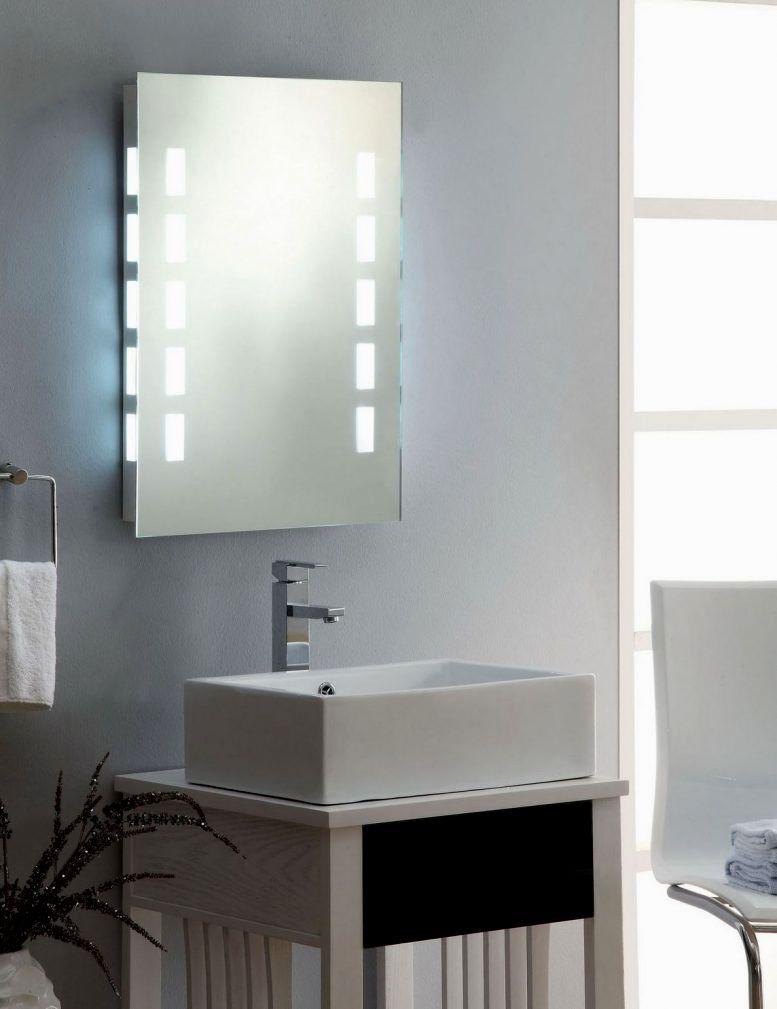 elegant modern faucet bathroom portrait-Lovely Modern Faucet Bathroom Wallpaper