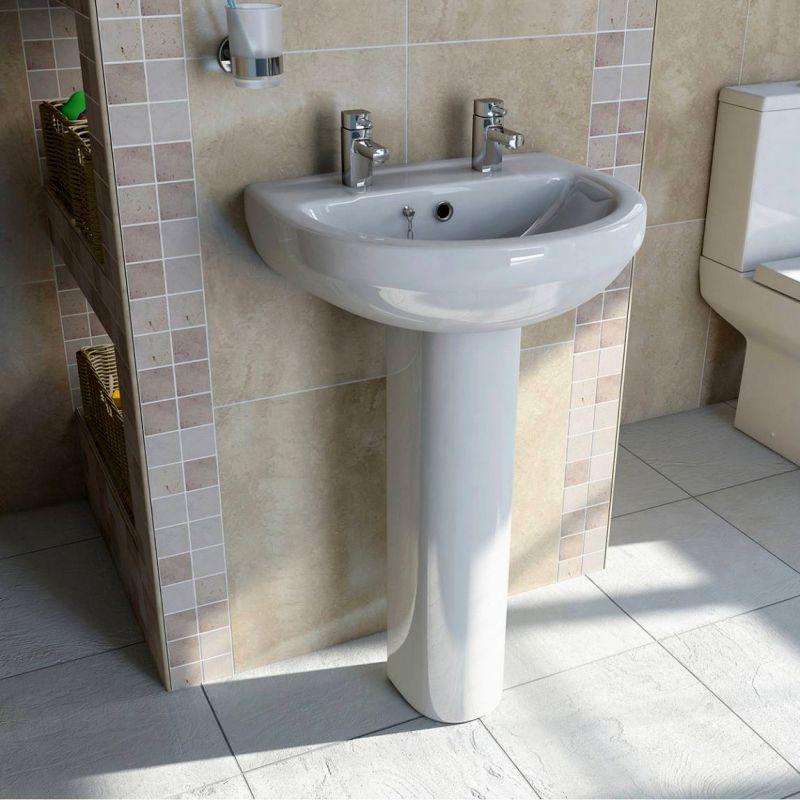 elegant oakley bathroom sink plan-Excellent Oakley Bathroom Sink Concept