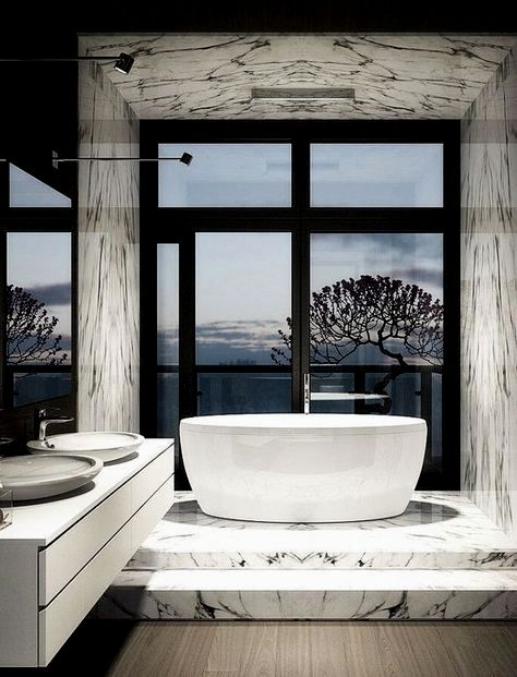 Awesome Synonym for Bathroom Photograph - Home Sweet Home ...