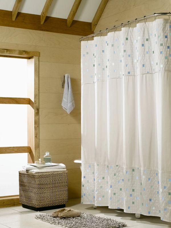 elegant target bathroom shower curtains pattern-Awesome Target Bathroom Shower Curtains Plan