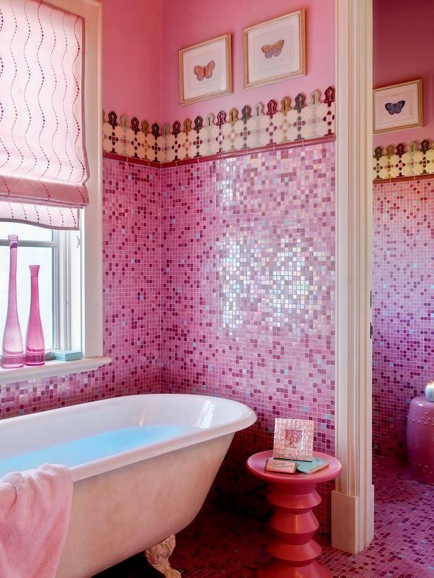 elegant tile bathroom floor ideas model-Lovely Tile Bathroom Floor Ideas Collection