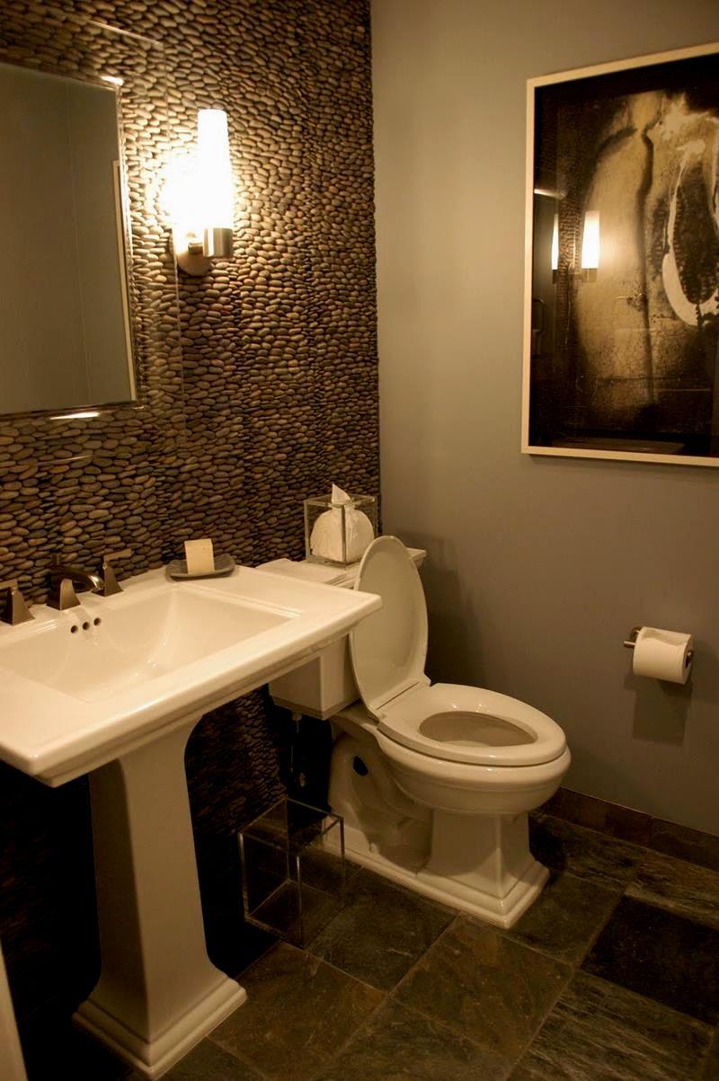 elegant tile walls in bathroom gallery-Inspirational Tile Walls In Bathroom Model