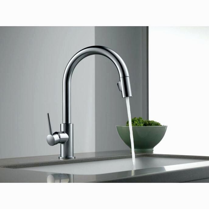 elegant touchless bathroom faucet portrait-Top touchless Bathroom Faucet Construction