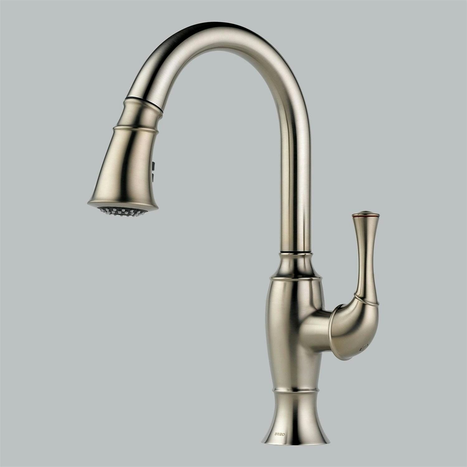 elegant touchless bathroom faucet wallpaper-Top touchless Bathroom Faucet Construction