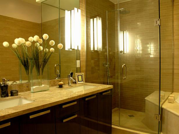 elegant travertine bathroom tiles photograph-Fascinating Travertine Bathroom Tiles Ideas