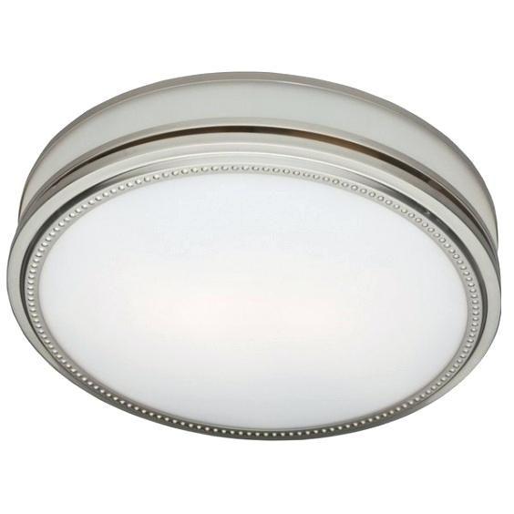 elegant ventless bathroom fan with light gallery-Beautiful Ventless Bathroom Fan with Light Construction
