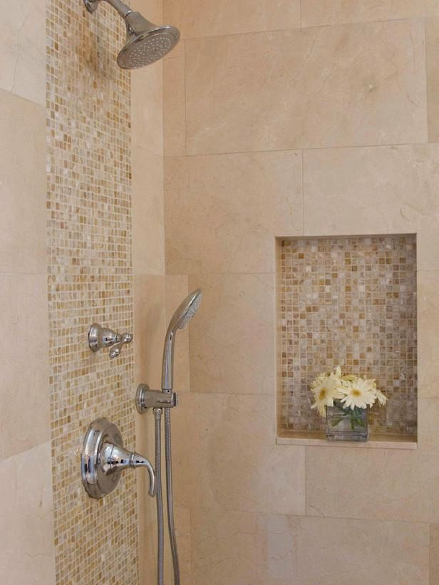 elegant waterproof wall panels for bathrooms image-Beautiful Waterproof Wall Panels for Bathrooms Decoration