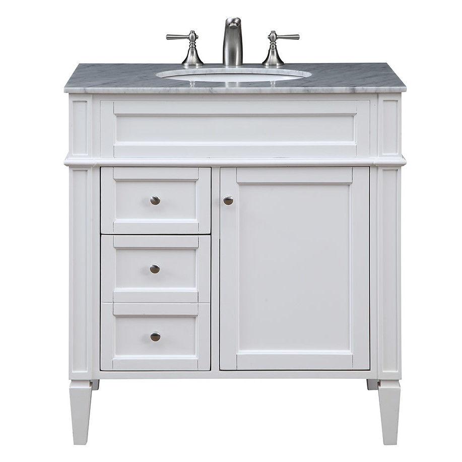 Elegant Wayfair Bathroom Vanities Online - Home Sweet Home ...