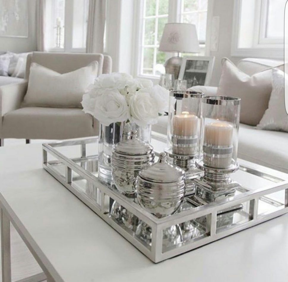 elegant wedding bathroom basket concept-Fancy Wedding Bathroom Basket Inspiration