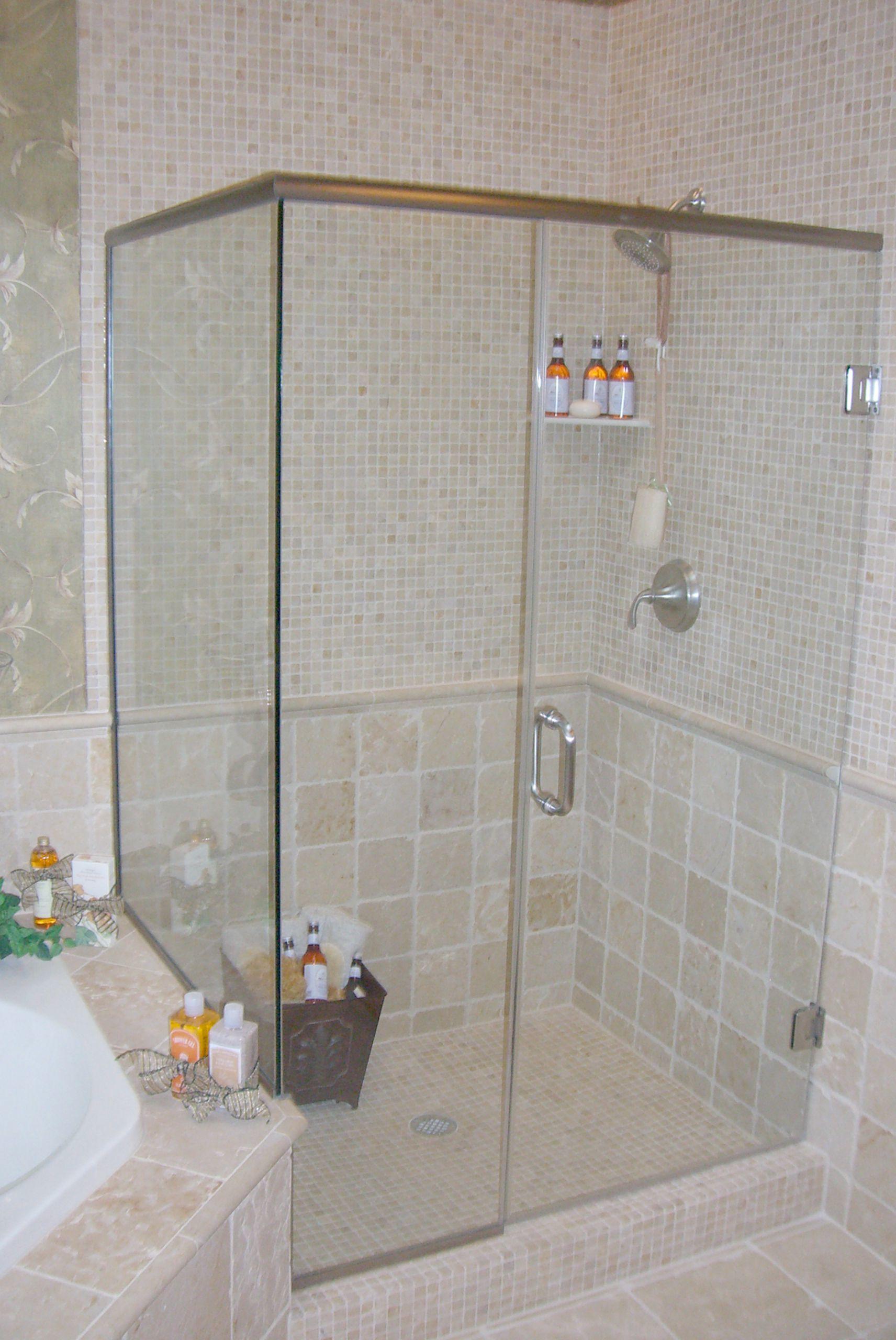 elegant white bathroom shelves concept-Lovely White Bathroom Shelves Pattern