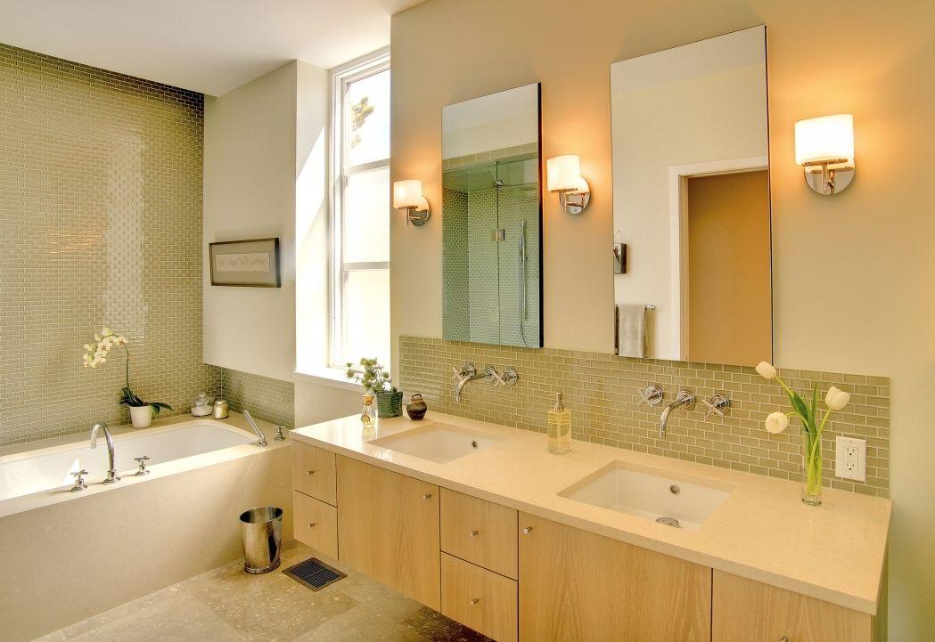 elegant white bathroom shelves layout-Lovely White Bathroom Shelves Pattern