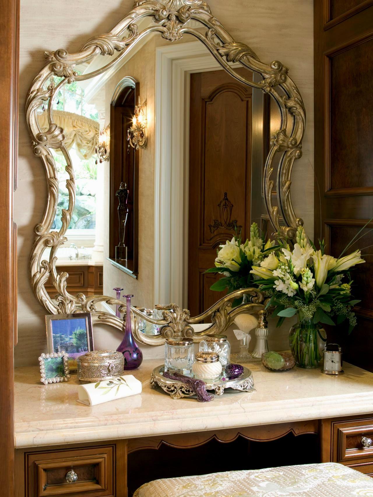 elegant white bathroom vanities decoration-Luxury White Bathroom Vanities Image