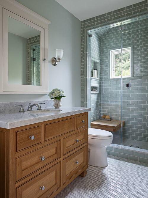 elegant white chicks bathroom scene decoration-Luxury White Chicks Bathroom  Scene Model