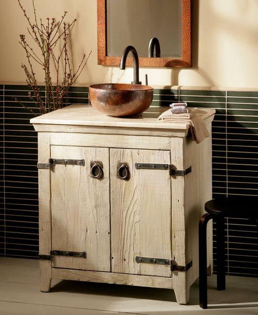 elegant whitewash bathroom vanity plan-Inspirational Whitewash Bathroom Vanity Construction